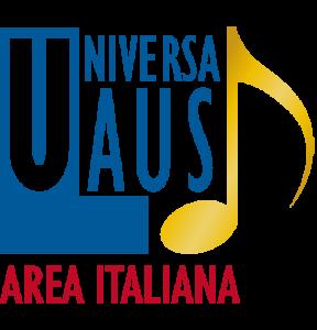 UNIVERSA LAUS